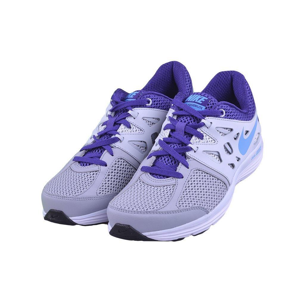Кросівки Nike Wmns Dual Fusion Lite купити за акційною ціною 1199 ... f4e024a96e417