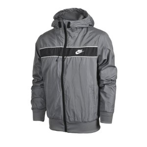 Спортивні костюми Nike WU Woven Hood Cuff Were - фото 2