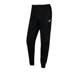 Спортивний костюм Nike WU Woven Tech Hood Were - фото 3