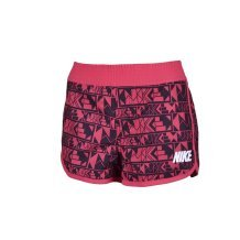 Шорти Nike Nextup Short-Repeat Aop - фото