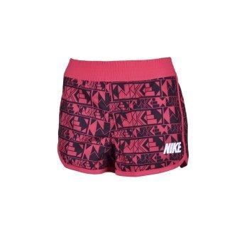 Шорти Nike Nextup Short-Repeat Aop - фото 1