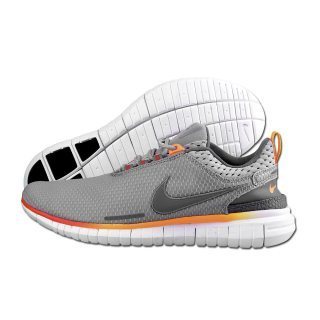 Кросівки Nike Free Og Breeze - фото 2