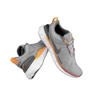 Кросівки Nike Free Og Breeze - фото 3