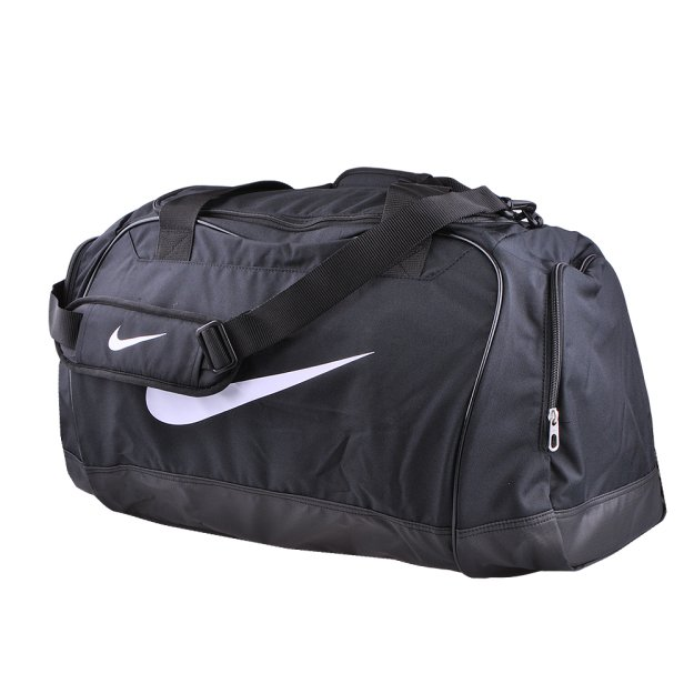 Сумка Nike Club Team Large Duffel - MEGASPORT
