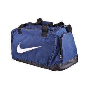 Сумки Nike Club Team Large Duffel - фото 1