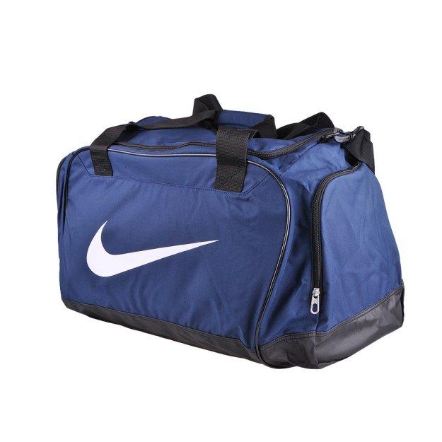 Сумки Nike Club Team Large Duffel - фото