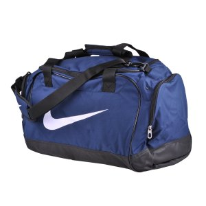 Сумки Nike Club Team Medium Duffel - фото 1
