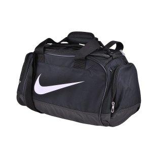 Сумка Nike Club Team Small Duffel - фото 1