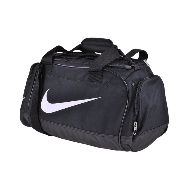Сумка Nike Club Team Small Duffel - фото