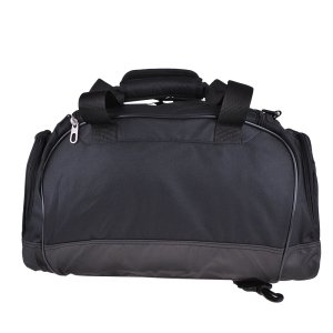 Сумка Nike Club Team Small Duffel - фото 4