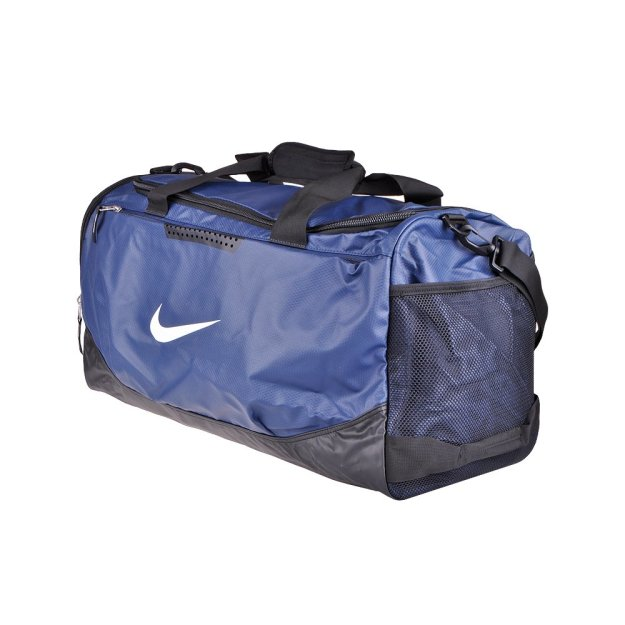 Сумка Nike Team Training Max Air Medium Duffel - фото