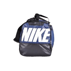 Сумки Nike Team Training Max Air Medium Duffel - фото 3