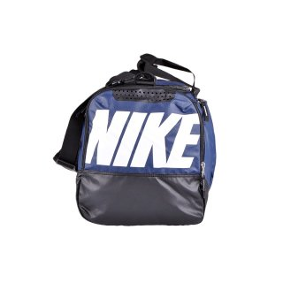 Сумка Nike Team Training Max Air Medium Duffel - фото 3