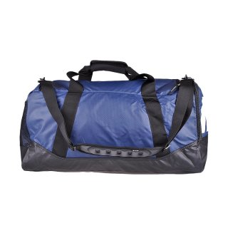 Сумка Nike Team Training Max Air Medium Duffel - фото 4