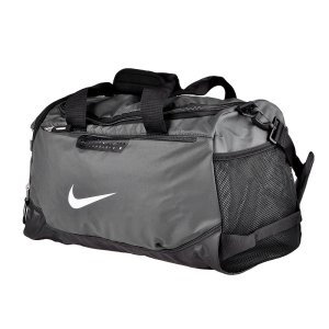 Сумки Nike Team Training Small Duffel - фото 1