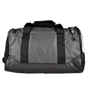 Сумки Nike Team Training Small Duffel - фото 4