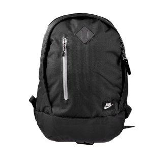 Рюкзак Nike Ya Cheyenne Backpack - фото 2