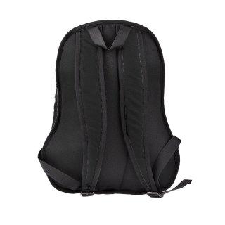 Рюкзак Nike Ya Cheyenne Backpack - фото 3