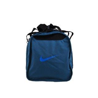 Сумка Nike Brasilia 6 Small Duffel - фото 2