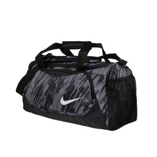 Сумка Nike Ya Tt Small Duffel - фото 1