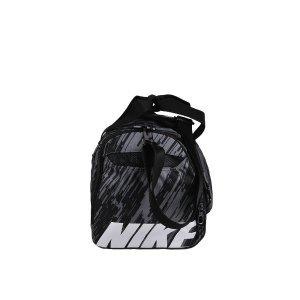 Сумки Nike Ya Tt Small Duffel - фото 2