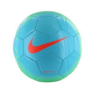 М'яч Nike Mercurial Fade - фото 1