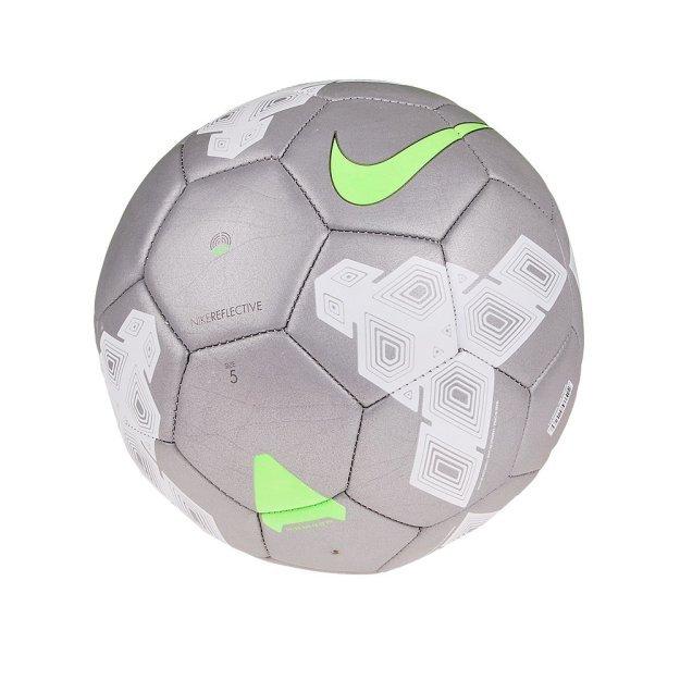 М'яч Nike Reflective - фото
