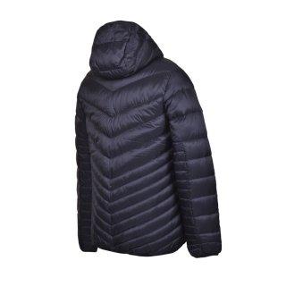 Куртка-пуховик Nike Cascade Down Jacket-Hd - фото 2