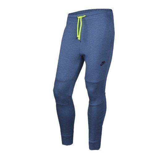 Штани Nike Tech Fleece Pant - фото