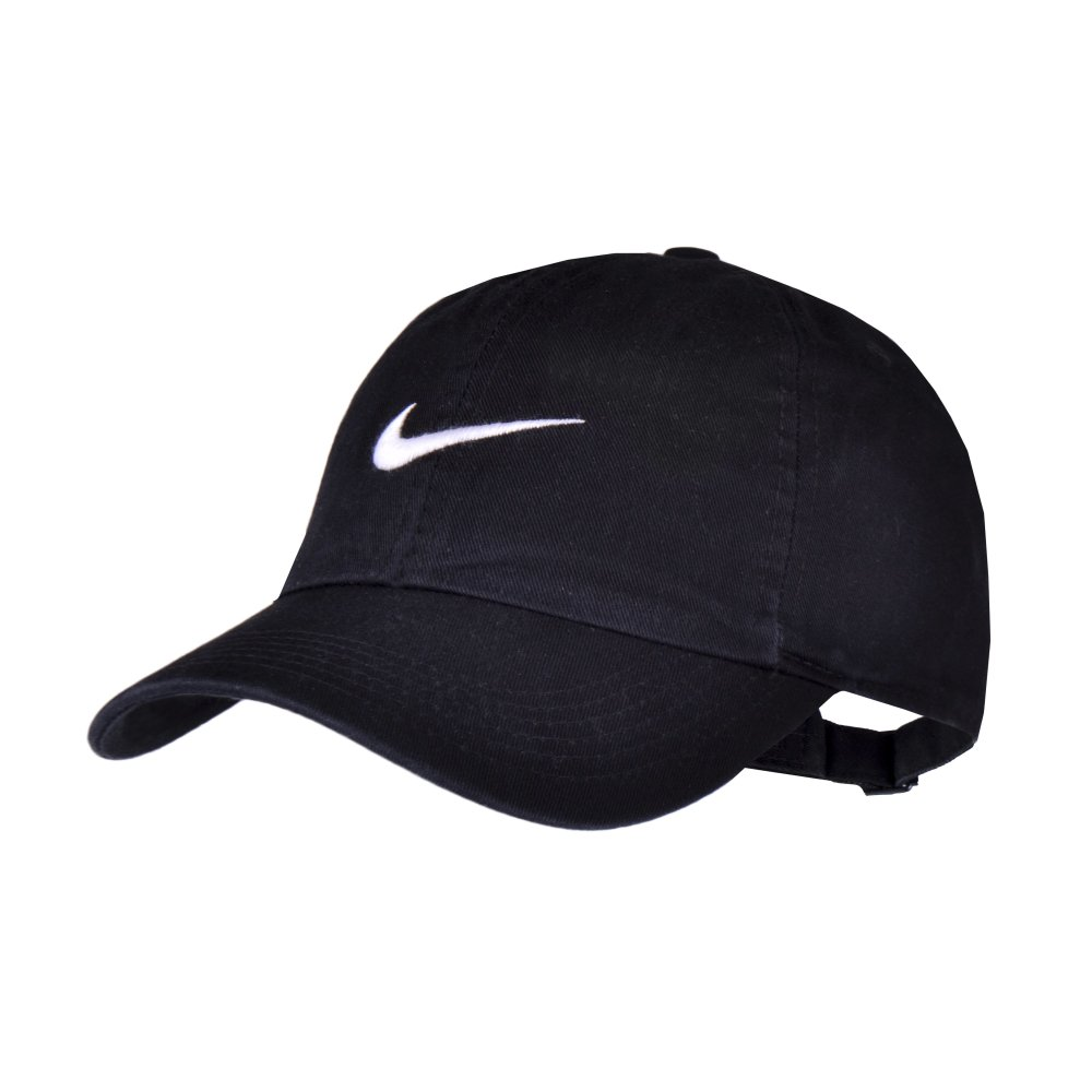 Кепка Nike New Swoosh Heritage Cap Yth подивитися в MEGASPORT 546178-010 e43a92e59ea