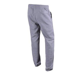 Штани Nike Club Cuff Pant-Twl Appliq - фото 2