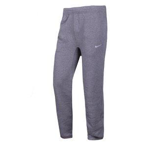 Штани Nike Club Cuff Pant - фото 1