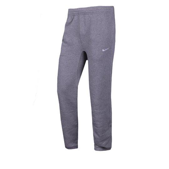 Штани Nike Club Cuff Pant - фото