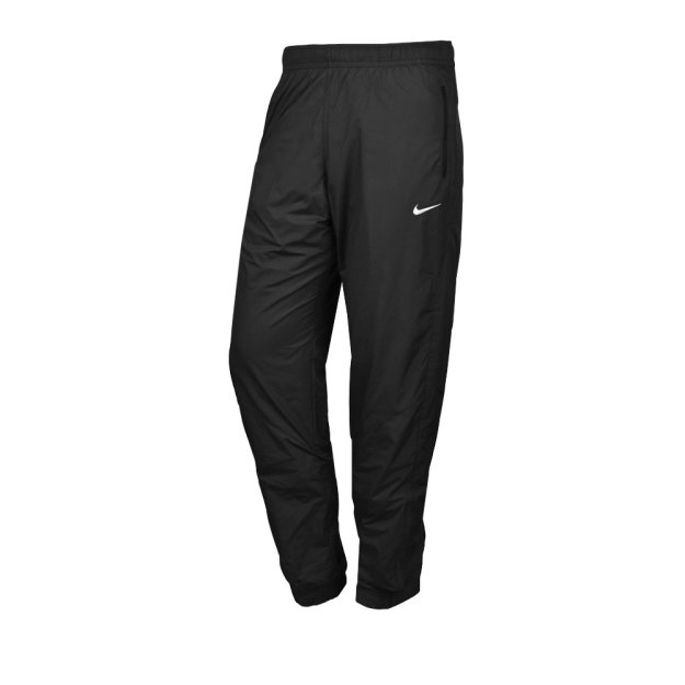 Штани Nike Season Cuff Pant-Swoosh - фото