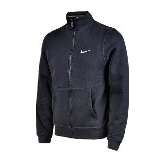 Кофта Nike Club Track Jacket - фото 1