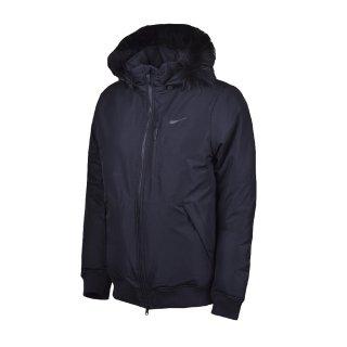 Куртка Nike Alliance Jacket-Hooded - фото 1
