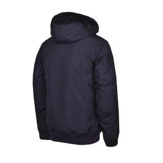 Куртка Nike Alliance Jacket-Hooded - фото 2