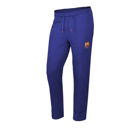 Штани Nike Aw77 Oh Fcb Auth Pant - фото
