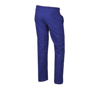Штани Nike Aw77 Oh Fcb Auth Pant - фото 2