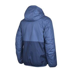 Куртка Nike Alliance Jkt-Fleece Line - фото 2