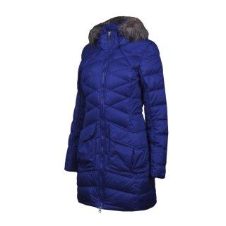 Куртка-пуховик Nike Alliance Parka - 550 Hood - фото 1