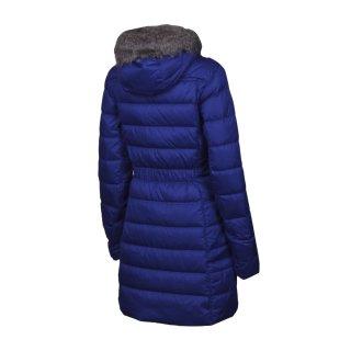 Куртка-пуховик Nike Alliance Parka - 550 Hood - фото 2