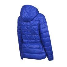 Куртка-пуховик Nike Alliance Jkt-550 Hood Ltw - фото
