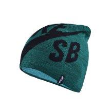 Шапка Nike Sb Wrap Beanie - фото