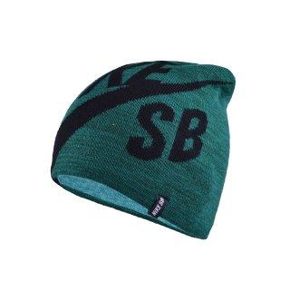 Шапка Nike Sb Wrap Beanie - фото 1