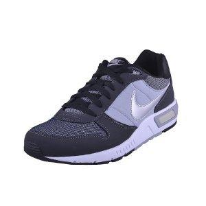 Кросівки Nike Nightgazer - фото 1