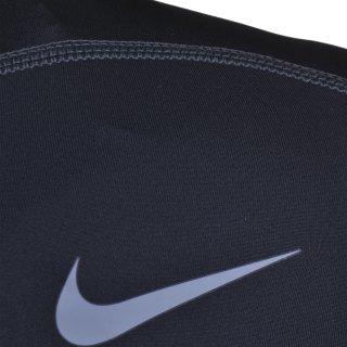 Футболка Nike Core Compression Ss Top 2.0 - фото 3