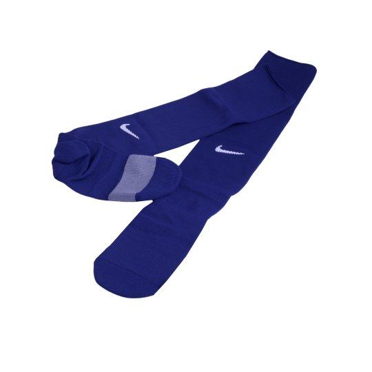 Гетри Nike Park Iv Training Sock - фото