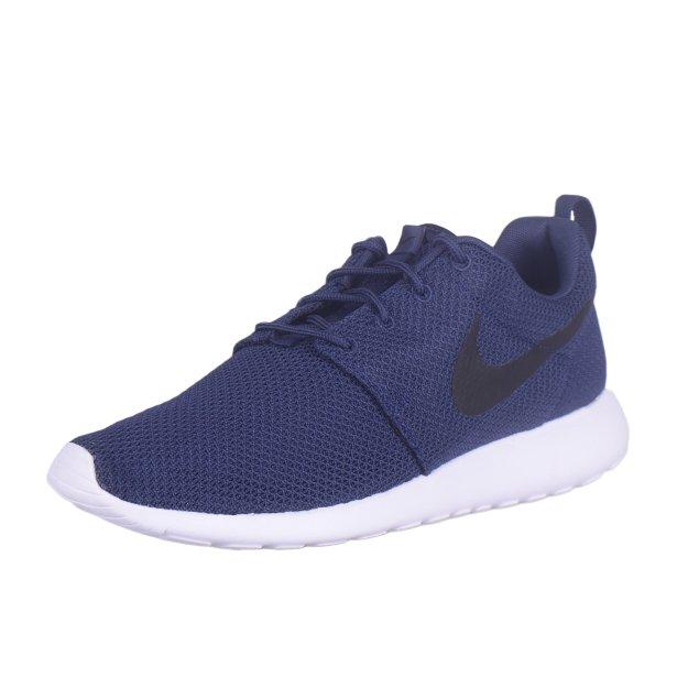 Кроссовки Nike Rosherun - MEGASPORT
