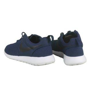 Кросівки Nike Rosherun - фото 3